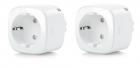 Pachet 2 prize inteligente wireless Elgato Eve Energy