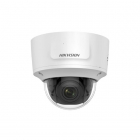 Camera dome IP Hikvision DS 2CD2723G0 IZS 2MP lentila varifocala motor