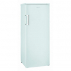 Congelator CCOUS5142WH A 160l 6 sertare alb