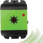 Aparat anti rozatoare cu ultrasunete auto Animal Repeller Mobile
