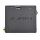 Acumulator Li Ion 3 7 V 880 mAH pentru SEO