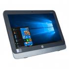 HP ProOne 400 G1 19 5 inch LED Intel Core i3 4130T 2 90 GHz 4 GB DDR 3