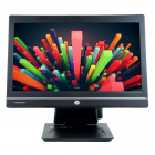 HP 6300 Pro 21 5 inch LED Intel Core i3 3220 3 30 GHz 4 GB DDR 3 250 G