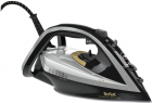Tefal Fier de calcat Turbo Pro FV5655E0 2600W 0 3ml