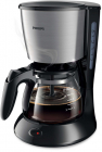 Cafetiera Philips HD7435 20