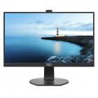 Monitor LED IPS Philips, 27