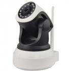 Camera de supraveghere 720p FHD IP Wireless, ElectriX cu control de la distanta