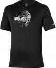 ASICS T shirt Asics Short Sleeve Tee