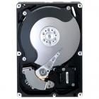Unitate de stocare server HP Non Hot Plug Midline SATA III 6G 1TB 7200