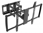 Suport perete LCD Plasma Serioux TV100FM 60 100 Fold 70 625mm Tilt 5 1