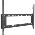 Flat Curved TV Fixed Wall Mount 32 90 E400 B Distance from the wall 1