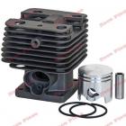 Cilindru motocoasa STIHL FS 120 200 250 300 350 35mm