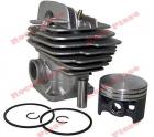 Kit cilindru drujba Stihl MS 260 026 44 7mm cal 2