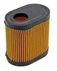 Cartus filtru aer Tecumseh Lev 100 115 120