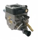 Carburator motocoasa Stihl FS 120 200 250 300 350 model nou