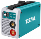 Invertor de sudura Total Tools MMA 130