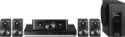 Sistem Home Cinema Panasonic SC BTT405EG9