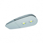 Lampa LED pentru iluminat stradal 100W 3000K Lumina Calda