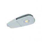 Lampa LED pentru iluminat stradal 24W 3000K Lumina Calda