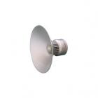 Lampa LED Iluminat Industrial 30W lumina calda