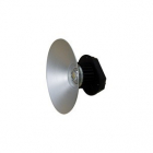 Lampa LED Iluminat Industrial 30W 3000K lumina calda