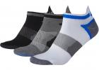 ASICS Socks 3 Pack Lyte