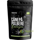 Canepa Pulbere Ecologica Bio 250g