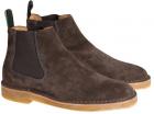 Dart Boots
