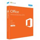 Microsoft Office Home Business 2016 32 64 biti English Retail