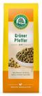 Piper verde BIO boabe 35 g LEBENSBAUM
