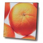 Tablou decorativ pentru bucatarie Nava model portocale
