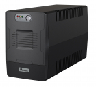 UPS Mustek PowerMust 1500 Line Interactive 1500VA