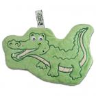 Pernuta pentru Colici Model Crocodil