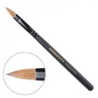 Pensula Acryl 2M Black Beauty Migdale Nr 10