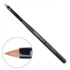 Pensula Acryl 2M Black Beauty Ascutit Nr 06OS