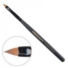 Pensula Acryl 2M Black Beauty Ascutit Nr 04OS