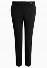 Pantaloni eleganti skinny fit 1