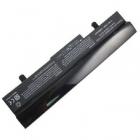 Baterie laptop Asus AL32 1005 6 celule