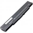 Baterie Asus A32 N55 N45 N55 N75