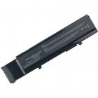 Baterie Dell T54FJ Latitude E5520 E5420 E6420 E6430