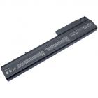 Baterie laptop HP HP7404LH