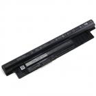 Baterie laptop Dell Inspiron DL4521L7