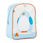 Ghiozdan pentru gradinita pinguinul Mochi Beatrix