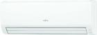 Aer conditionat Fujitsu ASYG 18 KLCA 18000 BTU Clasa A A Inverter