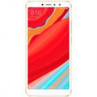 Redmi S2 Dual Sim 32GB LTE 4G Auriu 3GB RAM