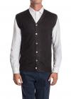 Fedeli Wool Vest