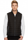 Ted Baker Jozeph Puff Vest