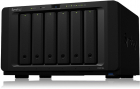 Network Attached Storage Synology DiskStation DS1618 4 GB