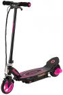 Gadget electric Razor Power Core E90 Pink