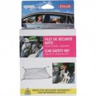 Plasa de protectie auto Zolux 100 X 100 cm